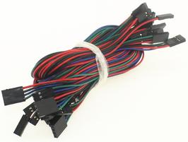 RAMPS povezovalne žice