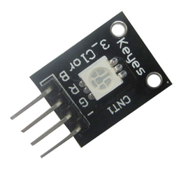 LED 5050 RGB