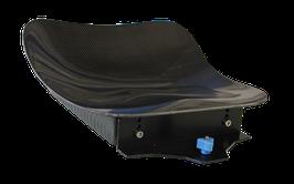 Vajda Sprintsitz Gen. 2, >2015