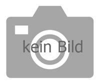 VAJDA Stemmbrett K2+K4 PowerGlide Elite Platte 2.-4. Platz