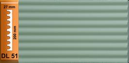 DL 51