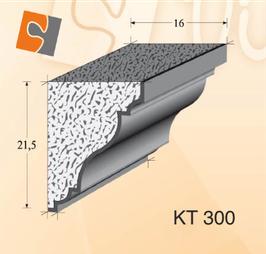 KT 300