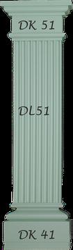 DLS 51