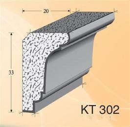 KT 302