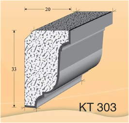 KT 303