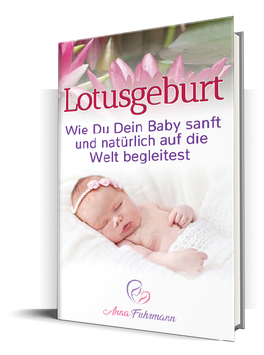 Lotusgeburt - das eBook