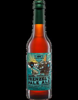 Frenzel's Pale Ale