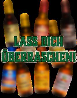 Frenzel-Bräu Überraschnungskiste