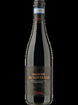 Tezza - Amarone della Valpolicella Valpaltena DOCG
