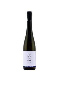 Türk - Chardonnay Barrique