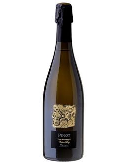 Tezza - Pinot Grigio Sparkling Extra Dry