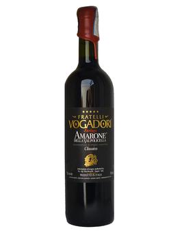 Vogadori - Amarone della Valpolicella Classico Forlago