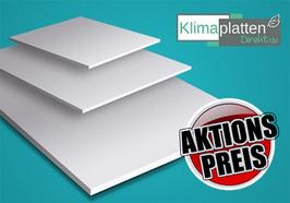 Kalziumsilikatplatte 25mm