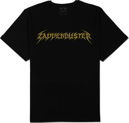 "T-Shirt ""Rising..."""