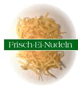 Frisch-Ei-Nudeln