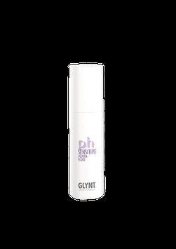 GLYNT Sensitiv Jojoba Fluid pH