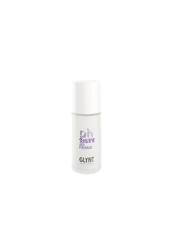 Glynt Sensitiv Anti Perspirant pH