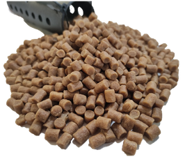 Coppens Pellets Premium Coarse 6mm