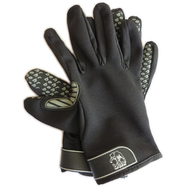 Behr Trendex Raubfisch Handschuh