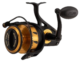 PENN Spinfisher SSV VI 7500