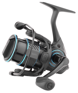 SPRO SP1 Spinning Reel