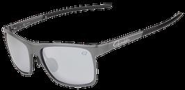 SPRO Gamakatsu G-Glasses Alu Polarisationsbrille