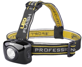 SPRO LED Head Lamp