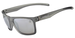SPRO Freestyle Sunglasses clear+glossy granite