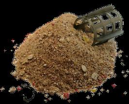 NB Lockfutter Original Karpfen Spezial