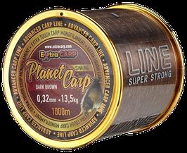 Extra Carp Planet Carp Mono Schnur