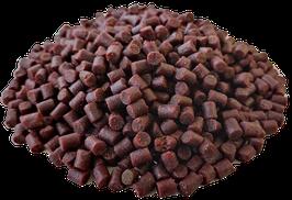 Coppens Pellets Premium Select red 6mm