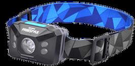 SPRO Freestyle LED Head Lamp Senso Optics