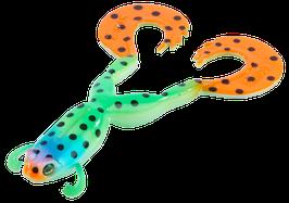 Balzer Shirasu Clone Frog