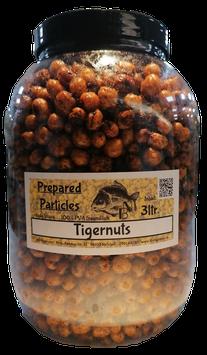 NB Partikel Tigernuts