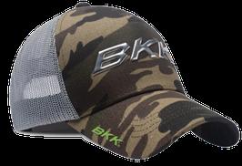 BKK  Cap Avant-Gard Camoflage