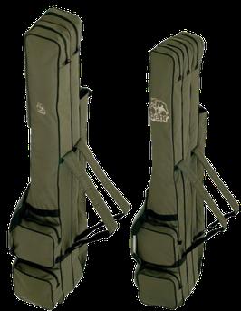 Behr Allround Rutentasche 3 Fächer