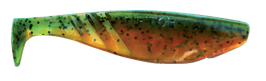 Profi-Blinker RIP`TOR Gummifisch 8cm