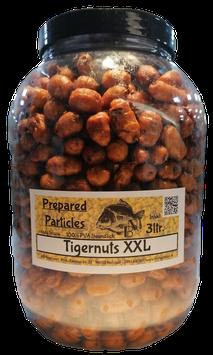 NB Partikel Tigernuts XXL