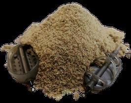 NB Lockfutter Garlic-Fish Method Mix