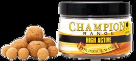 Martin SB Champion Range High Active & High Protein Pop Up´s 15mm