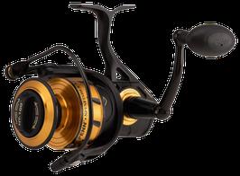 PENN Spinfisher SSV VI 6500