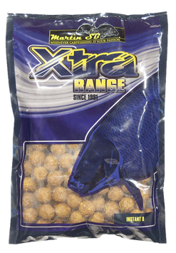 Martin SB Xtra Range Instant 8 20mm