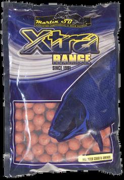 Martin SB Xtra Range Monster Crab & Aminol 20mm