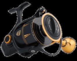 PENN Slammer III 9500
