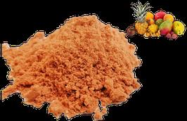 NB T1 Intensiv Lockstoff Orange Fruits