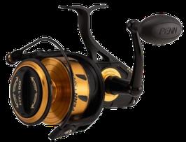 PENN Spinfisher SSV VI 9500