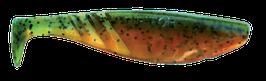 Profi-Blinker RIP`TOR Gummifisch 10cm
