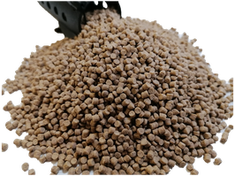 Coppens Pellets Premium Carp 3mm