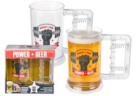 BIerkrug POWER-Beer