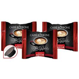 Caffè Borbone - Lavazza A Modo Mio